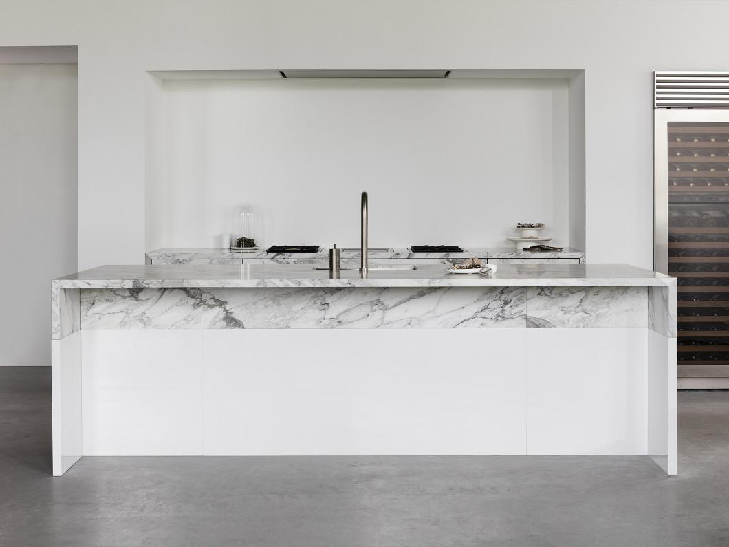 BRUTAL kitchen and tableware by Serax