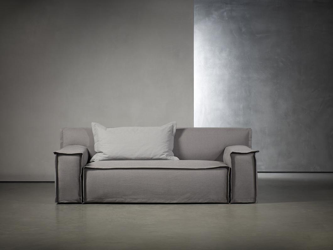 FEDDE sofa