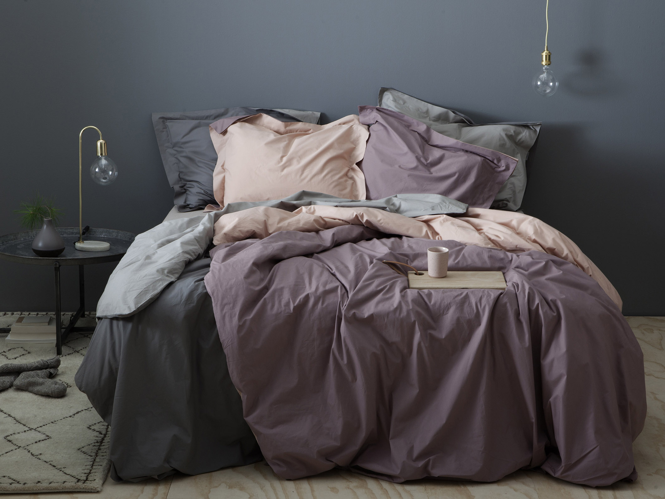 Bedding by Wehkamp