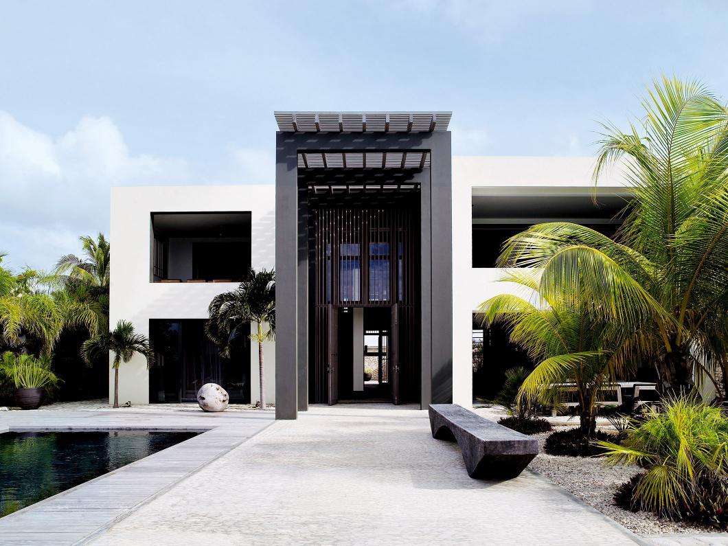 Book Piet Boon 3, Caribbean beach residence