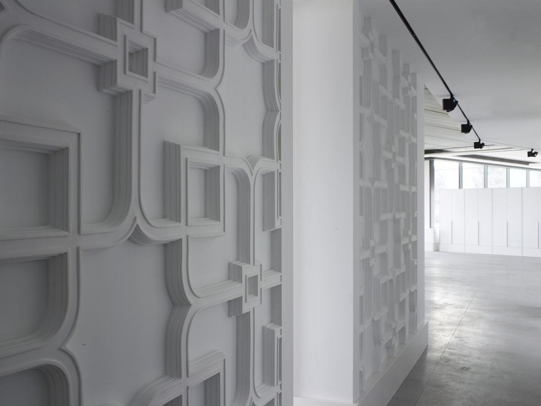 Studio Piet Boon global headquarters