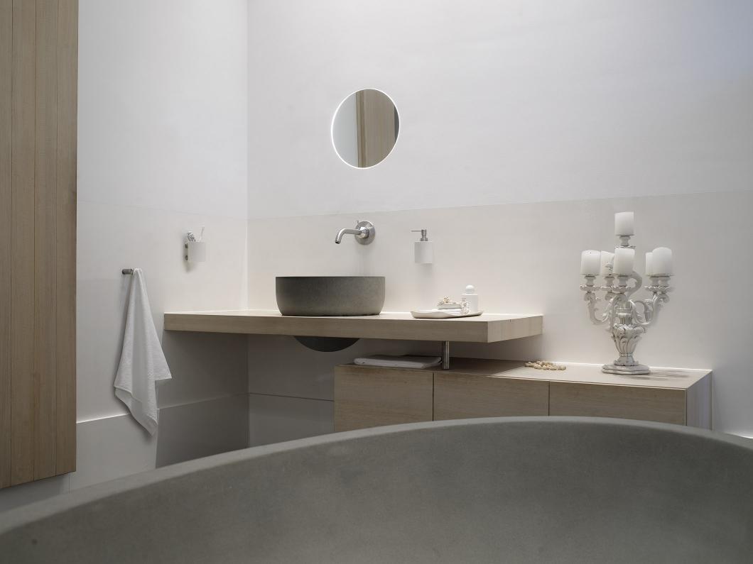 Amsterdam Villa - Design Projects - Studio Piet Boon