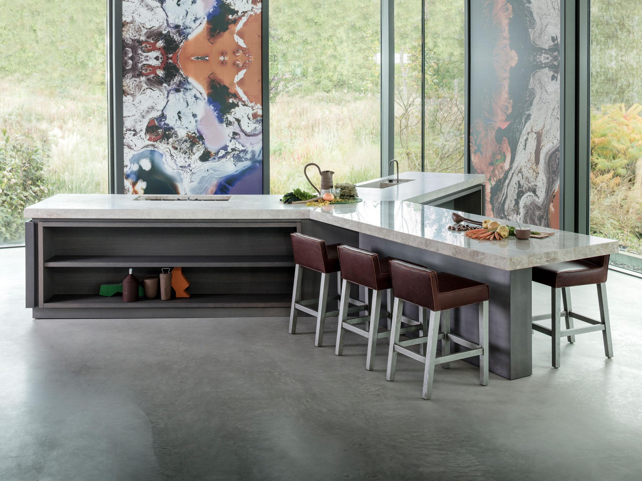 product-design-kitchen-edge-sk-big-image-001