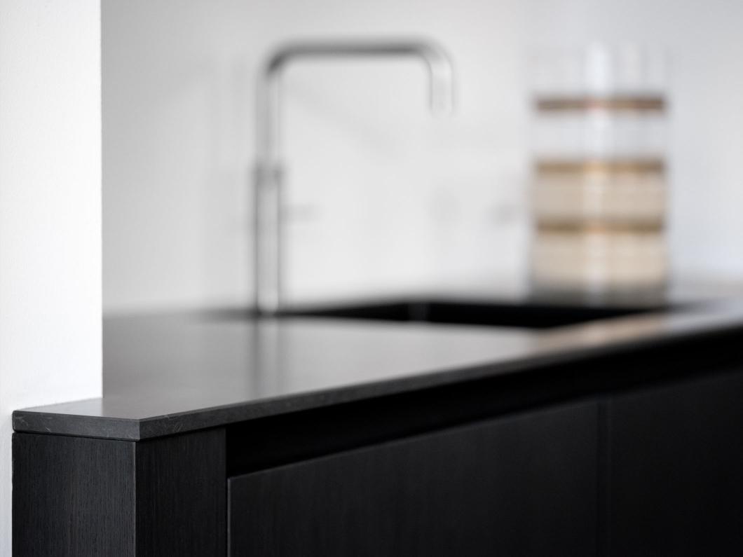Piet-boon-kitchen-landscape-concept-big-image
