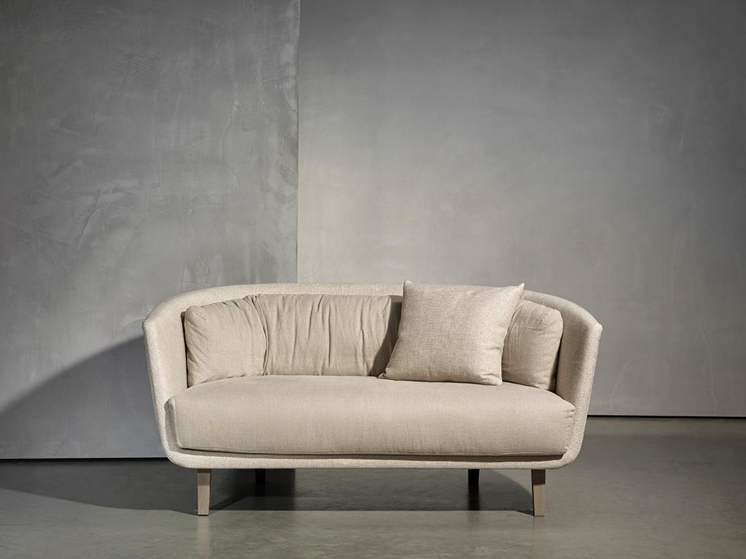 product design olaf sofa