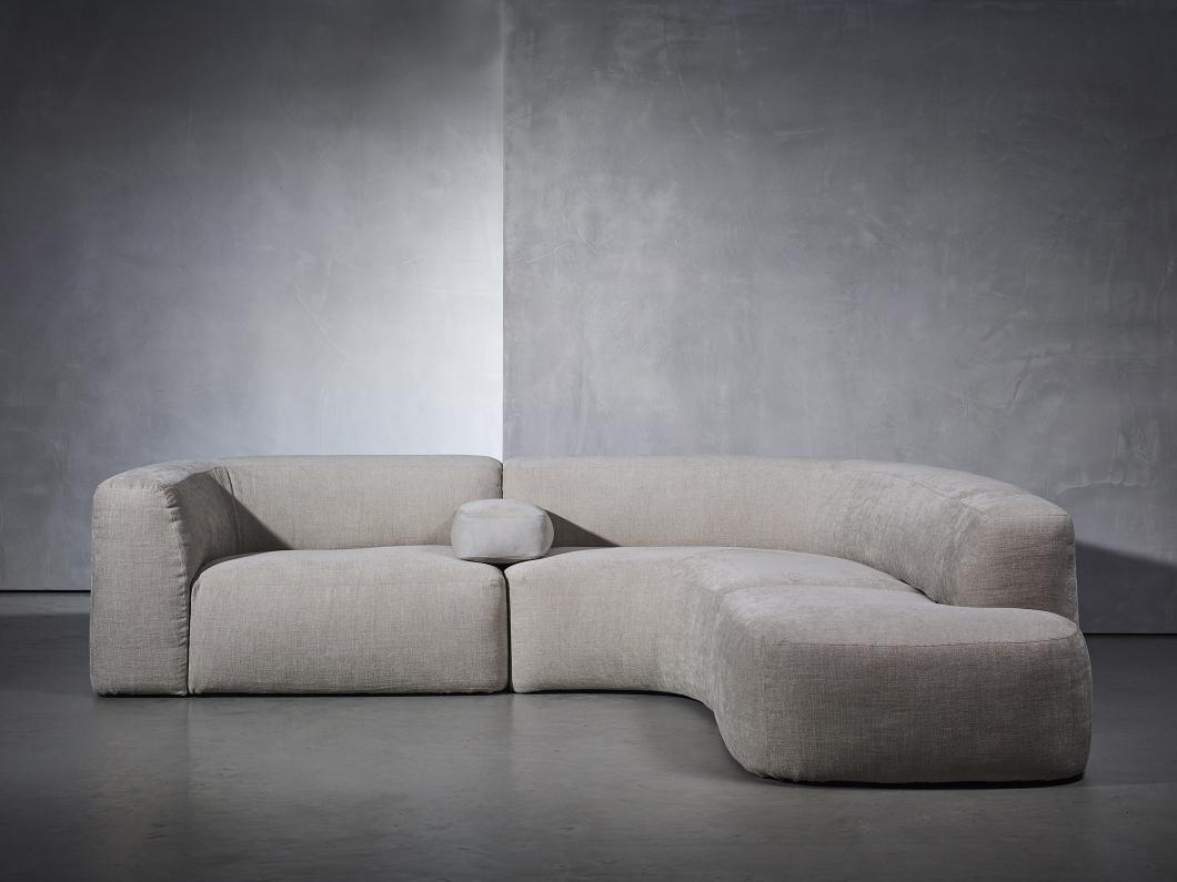 Piet Boon Bank.Bo Sofas Loveseats Couches Living Studio Piet Boon