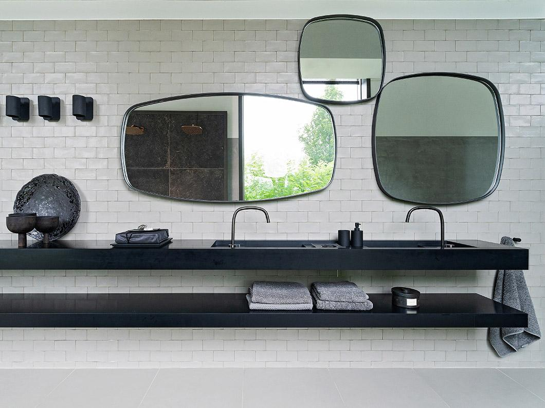 Piet Boon bathroom inspiration