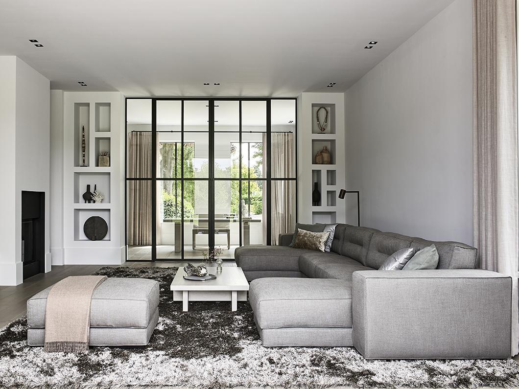 DIEKE sofa
