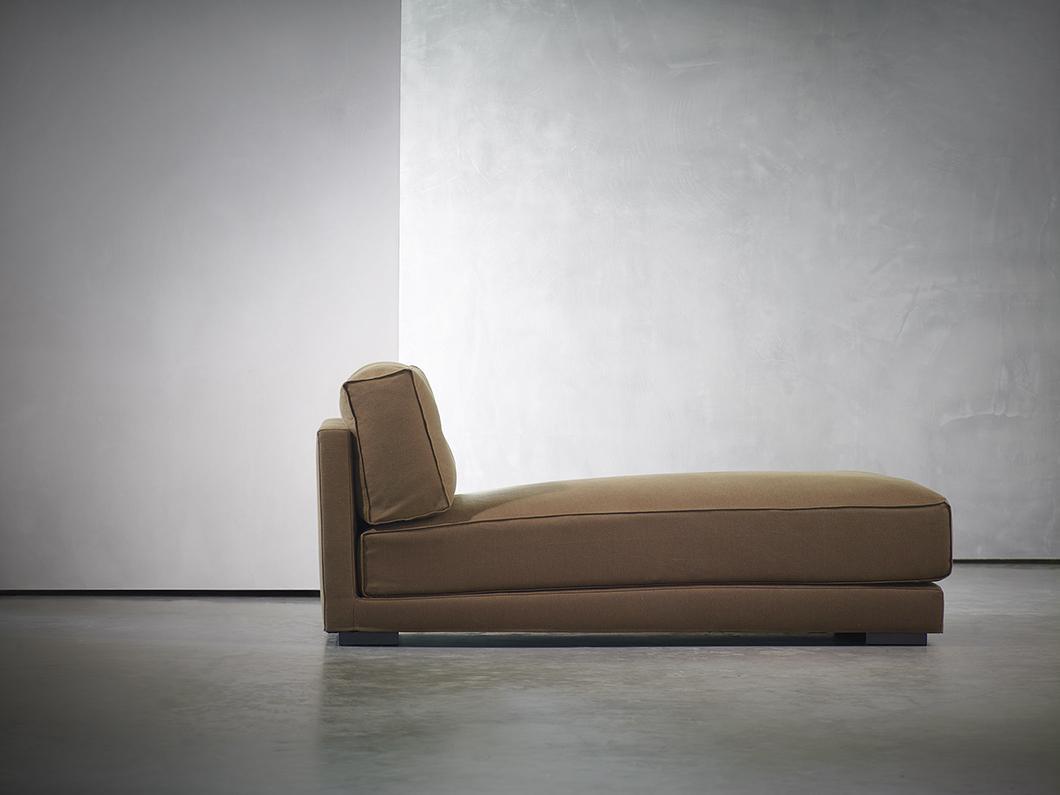 DIEKE longchair