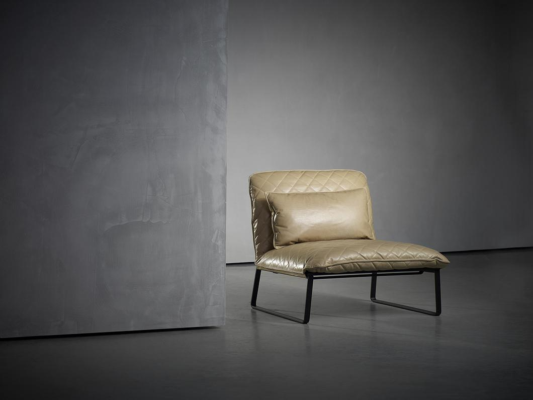 KEKKE fauteuil