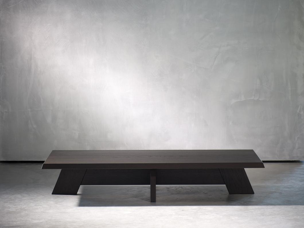 ITSKE coffee table