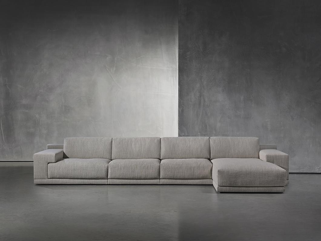 DERK sofa