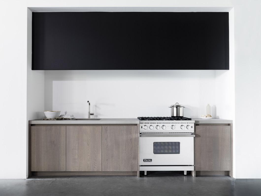 Piet Boon Badkamers : Element kitchens kitchen studio piet boon