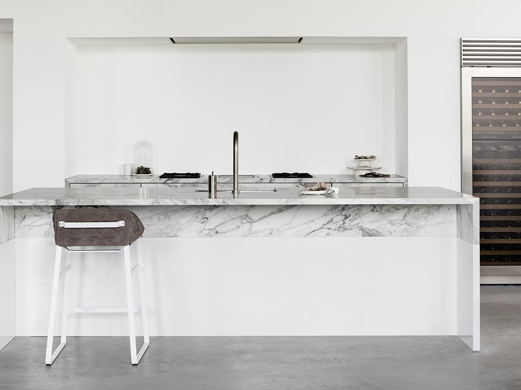 Piet Boon Kitchen & Dining Showroom