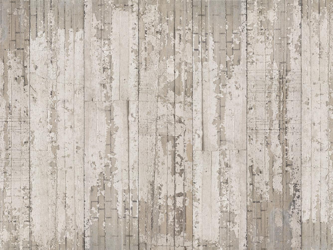 Wallpaper by NLXL