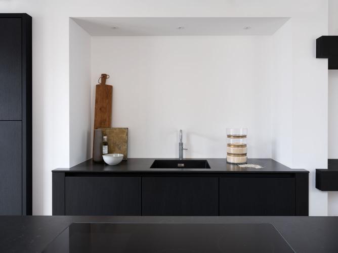 piet-boon-kitchen-landscape-concept-mosaic1