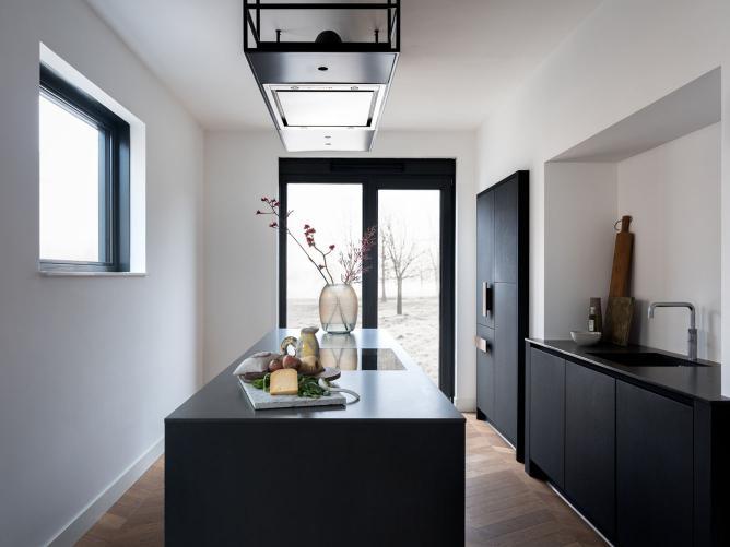 piet-boon-kitchen-landscape-concept-mosaic6