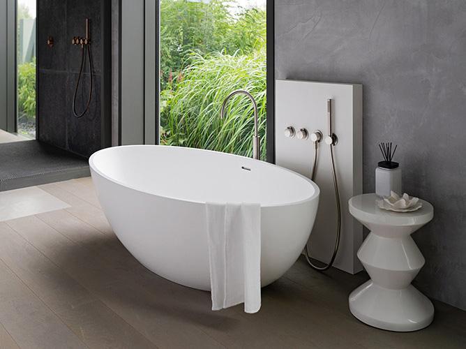 Piet Boon Badkamer : Inspiratie witte badkamer studio piet boon