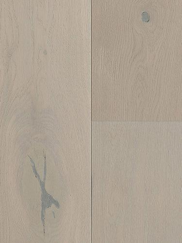 Flooring by Solidfloor