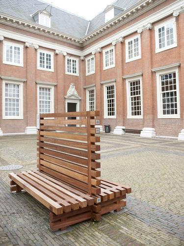 Piet Boon for Amsterdam museum