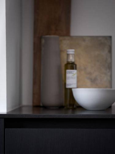piet-boon-kitchen-landscape-concept-portrait2