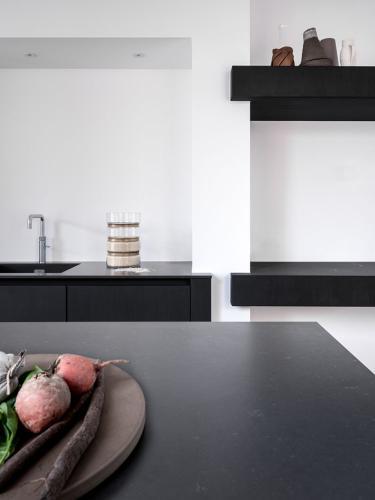 piet-boon-kitchen-landscape-concept-portrait3