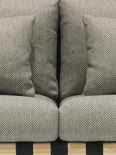 HIDDE couch
