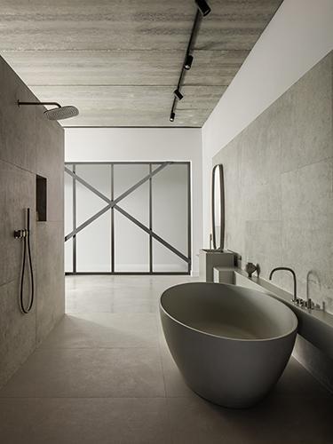 Piet Boon Bathroom Showroom