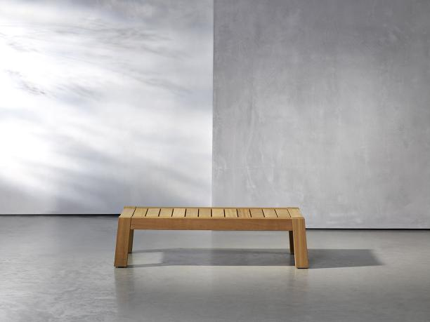 ANNET coffee table