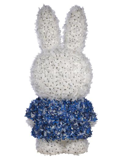 Piet Boon for Miffy 60 year anniversary