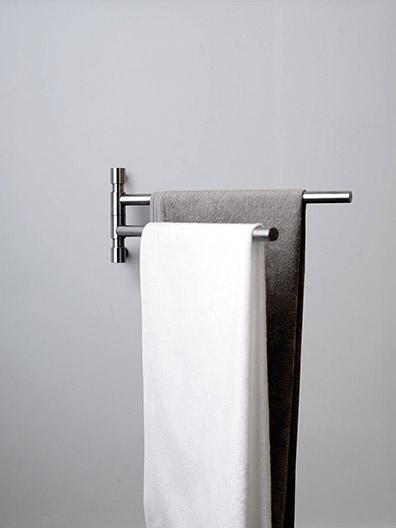 Piet Boon bathroom inspiration
