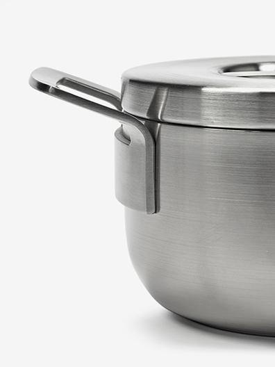 Piet Boon by Serax cookware