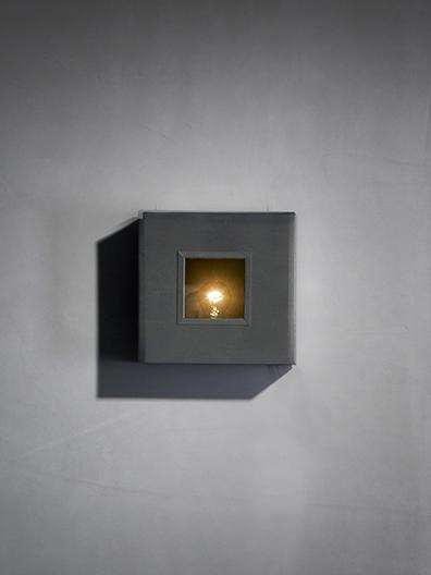 JELLE outdoor lamp