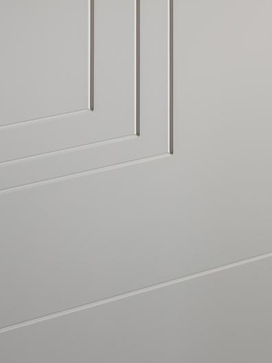 Line doors by Bod'or