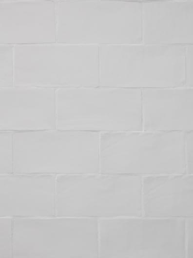 Douglas & Jones tiles
