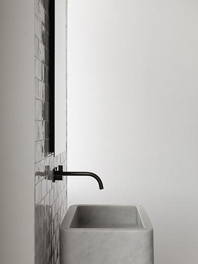 Tap by Cocoon