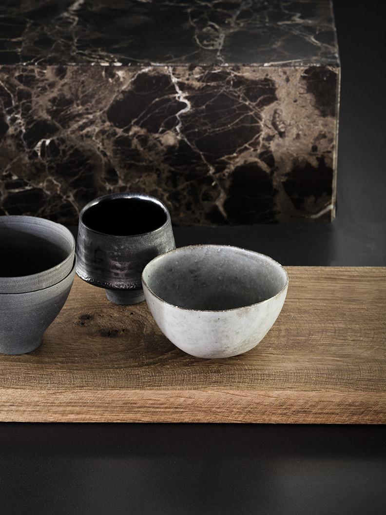 Landscape kitchen kitchens kitchen studio piet boon for The garden design sk