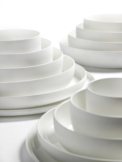 Tableware by Serax