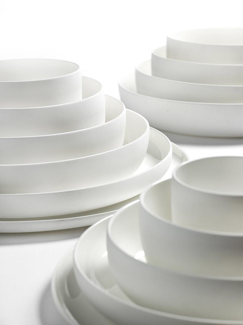 Tableware by Serax
