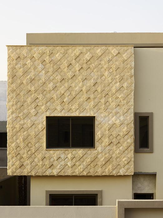 Jawaher Villas Riyadh
