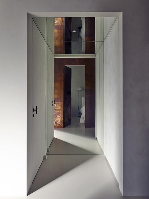 Floors By Senso Floors Living Studio Piet Boon