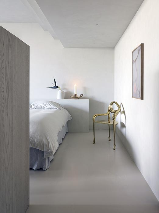Floor by Senso