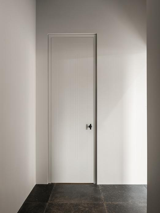 Lijn deuren