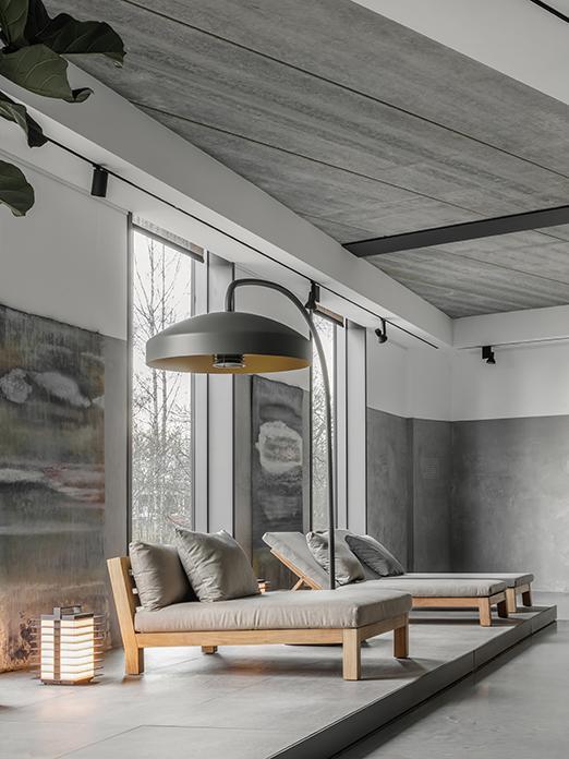 Piet Boon Living & Outdoor Showroom
