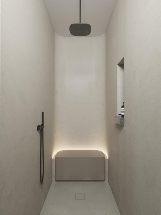 PIET BOON BATHROOM
