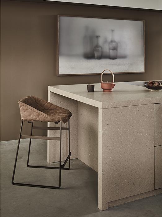 KEKKE kitchen & bar stool