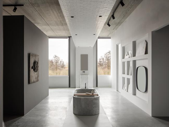 Piet Boon Bathroom Showroom